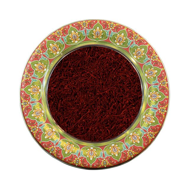 Sargol-Safranfäden 50g Safranbasar